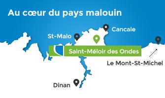 Saint-Meloir