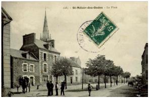 img-1922-2