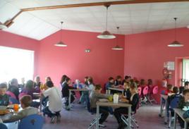 restaurant-scolaire2