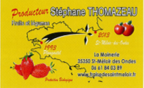 stephane-thomazeau