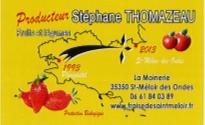 stephane-thomazeau