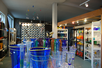 Atelier-du-verre-3