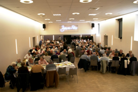 banquet-aines