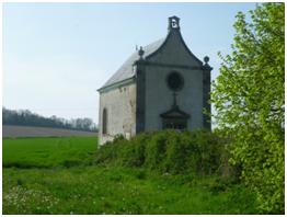img-chapelle