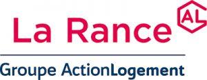 logo_la_rance