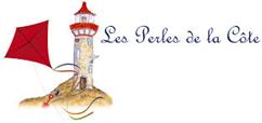 perles-cote