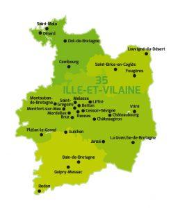 Carte_Ille_et_Vilaine-01